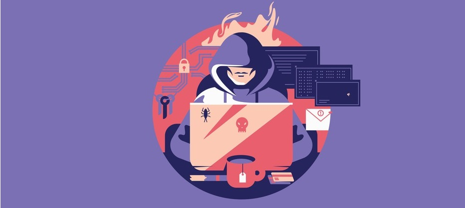Why Do We People Associate Kali Linux with Ethical Hacking