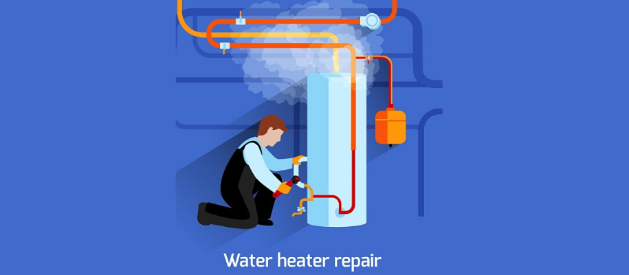 10 Water Heater Problems And How To Solve Them