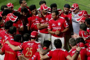Best Playing XI Of Kings XI Punjab in IPL 2020