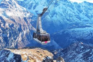 Best Things To Do In Switzerland For Unforgettable Travel Experience