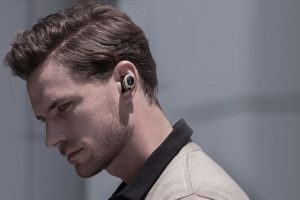 Edifier TWS NB True Wireless Active Noise Canceling Earbuds Review