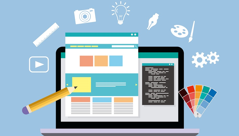 Free Platforms To Compile HTML Code And Make Website