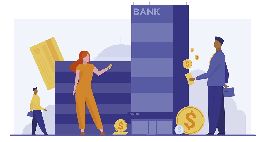 How Do You Apply for an Unsecured Business Loan