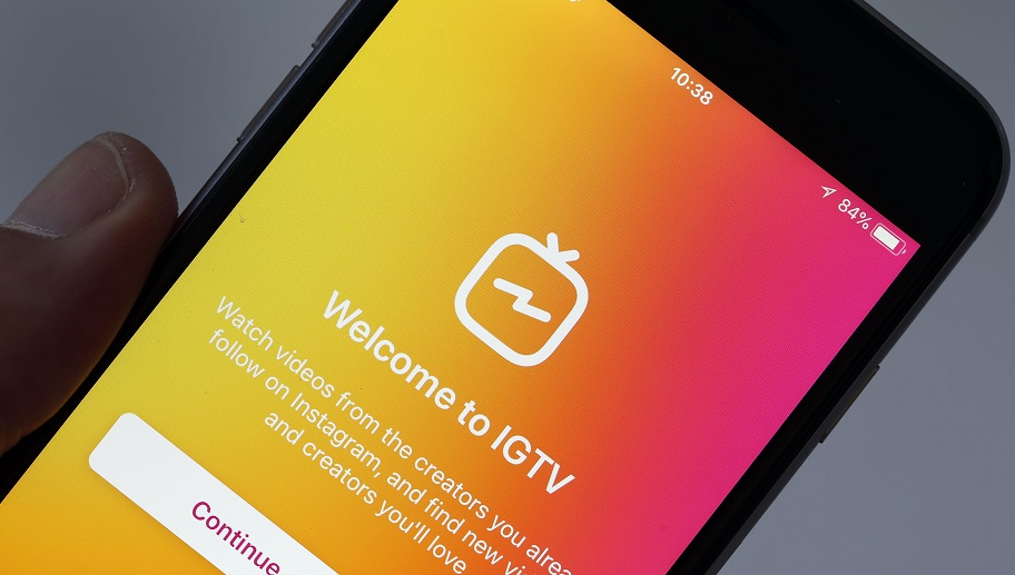 How to Use IGTV The Complete Guide for Marketers