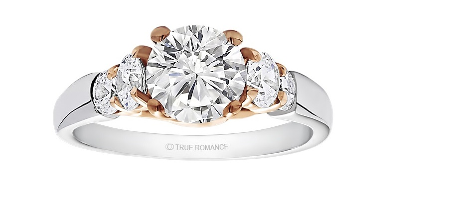 Six Popular Engagement Rings Trends In 2020