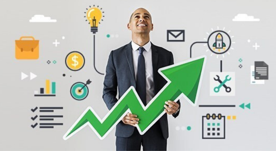 The Best Methods Of Successful Internet Marketers