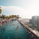 Tips For First Time Travellers To Singapore For Amazing Tour Experience