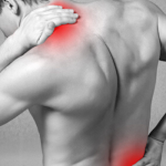 What Is Chronic Pain Tips To Deal With The Chronic Pain