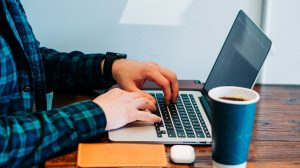 What Online Business Is Far Beyond Traditional Business