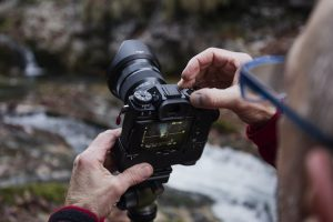 What is the Importance of Composition in Photography