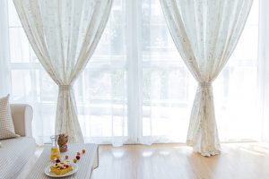 Where to Buy Roman Blinds
