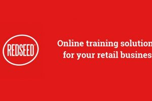 Why Retail Sales Training Is Essential to Businesses