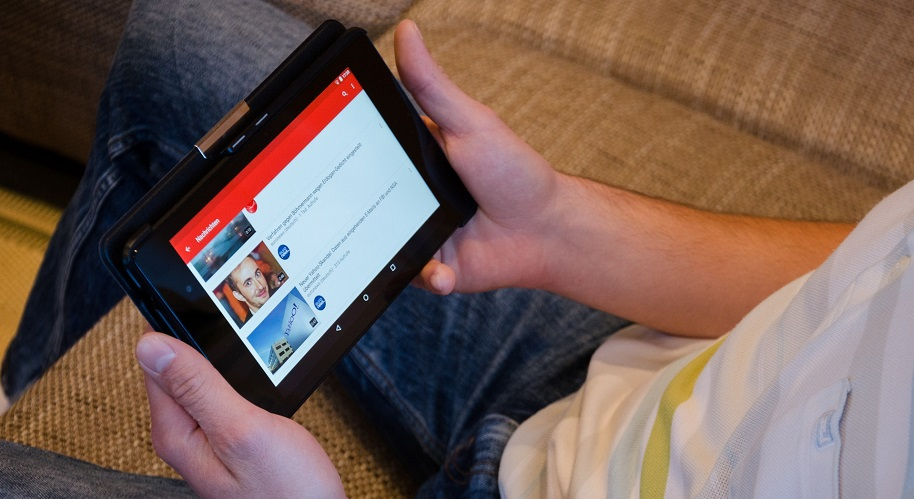 YouTube SEO How to Get More Views on Your YouTube Videos