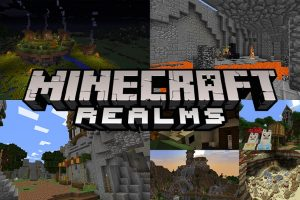 How to Recover My Mojang Minecraft Account Quickly