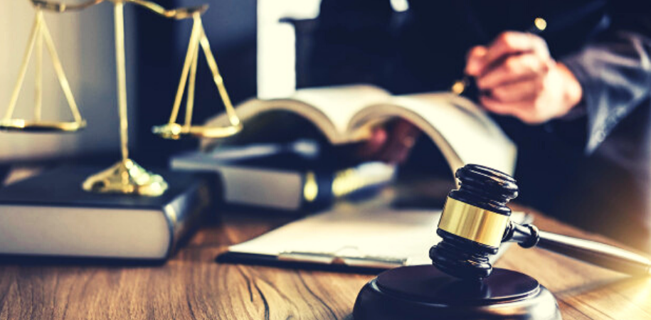 3 Tips To Improve Law Firm Marketing During COVID-19