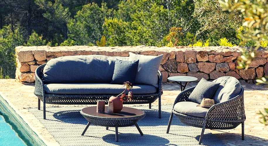 4 Outdoor Storage Solutions For Better Home Space Utility