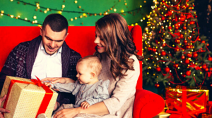 6 Unique & Best Gifts To Be Gifted To Your Niece Or Nephew
