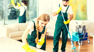 Advantages Of Choosing Eco-friendly End of Lease Cleaning Melbourne