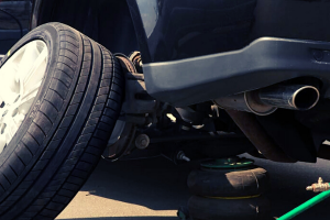 Are You Driving With The Wrong Tyre Read More To Find Out