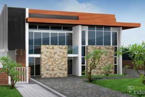 Are You Looking 3D Architectural Rendering -Realistic Result Refer 10 Tips
