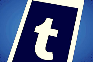Beginners Guide To Use Tumblr As A Ultimate Marketing Tool