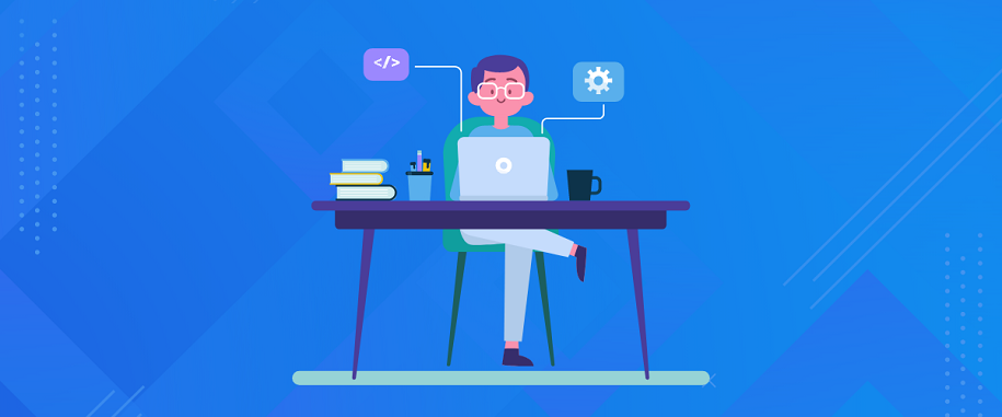 Best 7 Things to Consider When Hiring Offshore App Developers