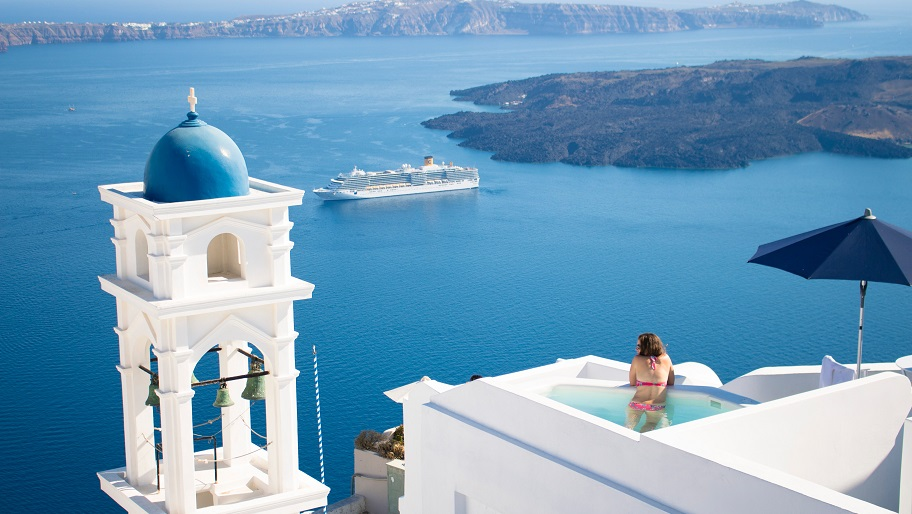 Best Things To Do In Greece For Unforgettable Travel Experience