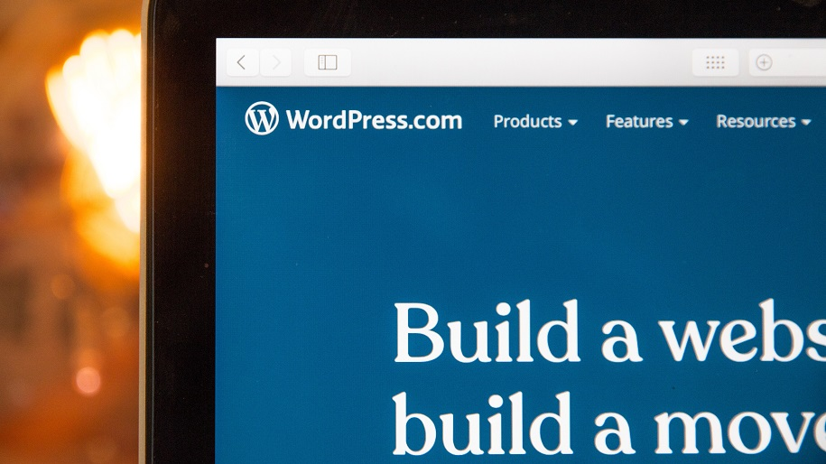 Best WordPress Website Builders For Startup & Small Business