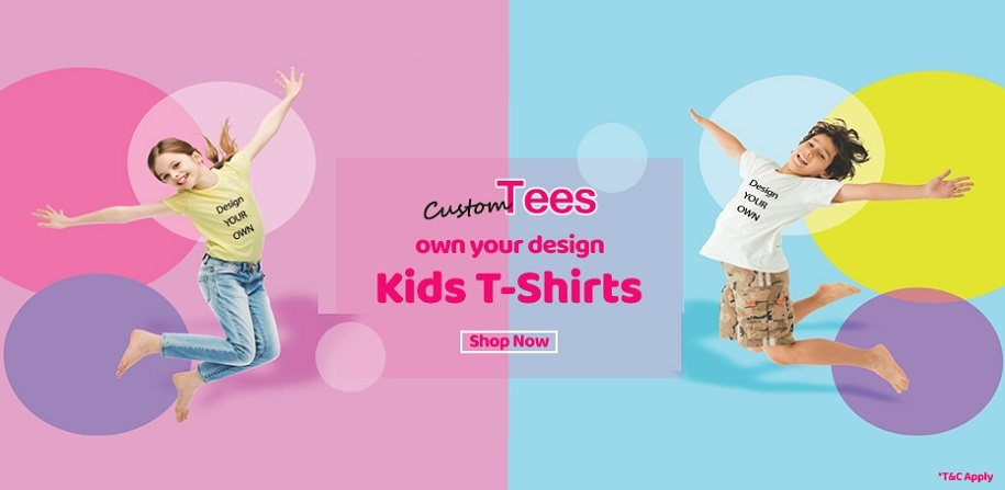 Company Logo T Shirts – Enjoy the Best Clothing Item for the Office Wear