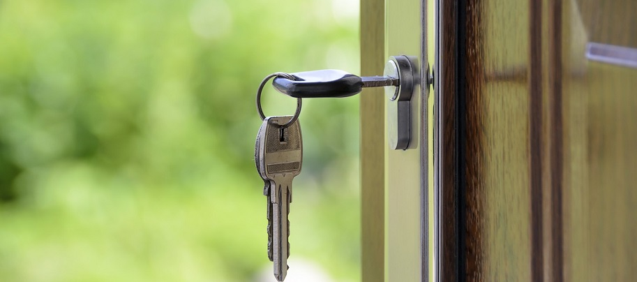 Confused about Renting Vs Buying a Home Must Read