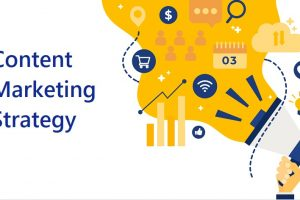 Content Marketing Boost In Coming Years