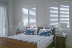 Environment-Friendly Plantation Shutters at Your Home