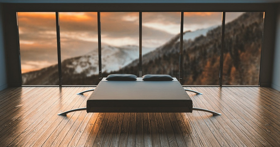 Factors To Be Consider Before Online Buying A Mattress