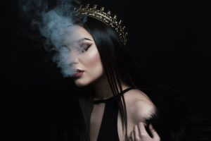 Herbal Hookah 2020 The New Trend Among Youths