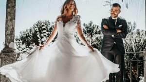 Hire or Buy Which is the Best Option for Wedding Gown