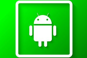 How Android 11 Features Impact on Mobile Apps