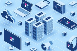 How To Secure Your Devices and Data Must Read
