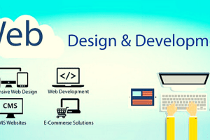 Know More details on the Best Web site Layout