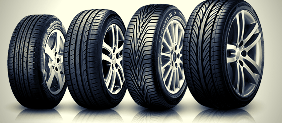 Most Underrated Tyres Every Car Enthusiast Must Know
