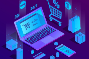 Starting An Ecommerce Business The Right Way