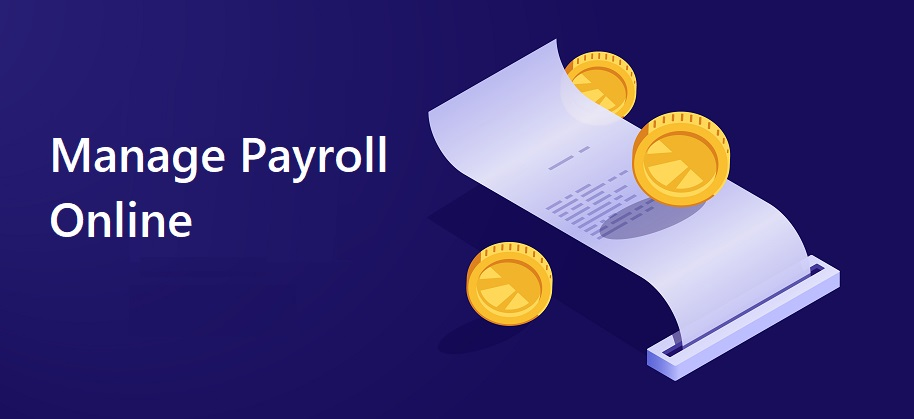 The Benefits of Hiring Online Payroll Services for your Company
