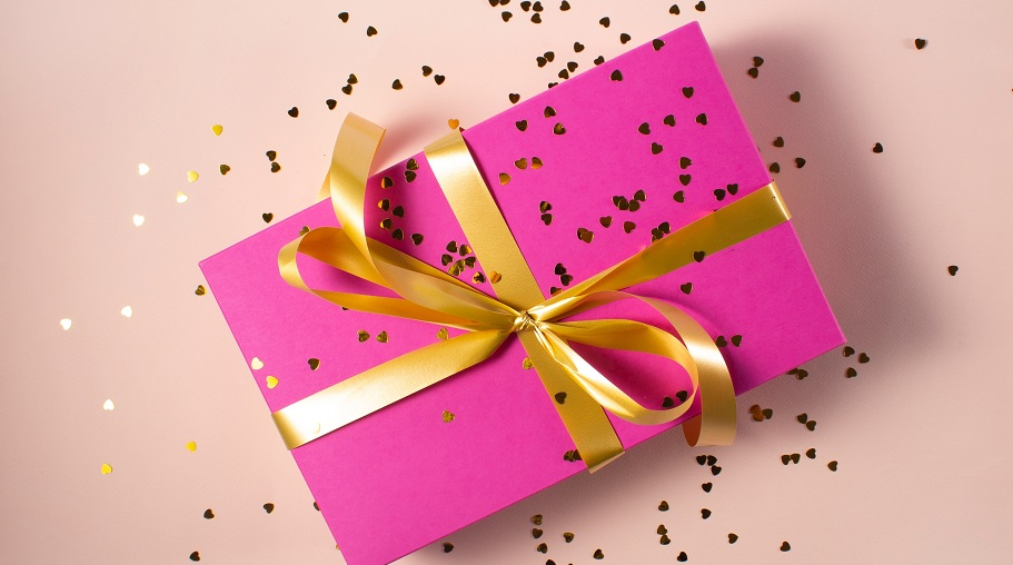 Unique Corporate Gift Ideas to Mark Some Special Events