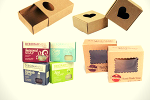 Why Is It Important To Focus On The Soap Boxes Quality
