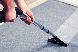 Why You Need To Hire a Professional Carpet Cleaner During COVID19Read Top 5 Reasons