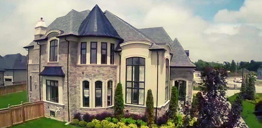 Why do You Need to Hire Real Estate Agents in Kleinburg