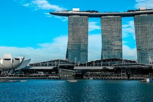 10 Attractive Honeymoon Destinations In Singapore