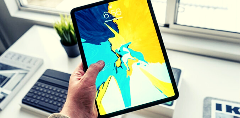 7 Tips To Improve Ipad Battery Battery Life And Say No To Replacement