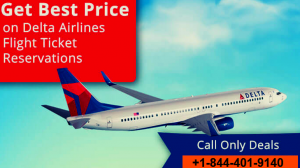 Do You Know All Travel Classes Provided By Delta Airlines