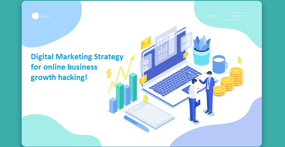 Do You Know SEO Strategies And Online Business Growth Hacking