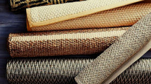 Do You Know Which Rugs Are Non-toxic